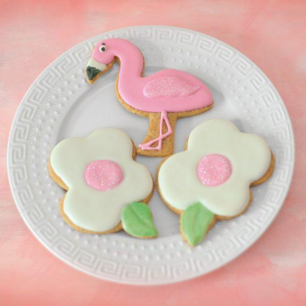 Galletas , Cupcakes y mas